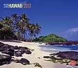 Wild & Scenic Hawaii 2013 Calendar