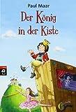 Der König in der Kiste (357021947X) by Paul Maar