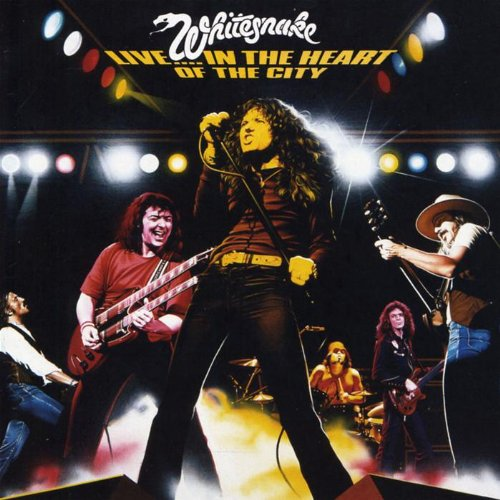 Whitesnake-Live In The Heart Of The City-REMASTERED-2CD-FLAC-2007-mwnd Download