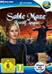 Sable Maze: Zw�lf �ngste - [PC]