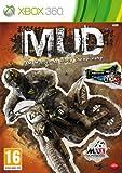 MUD - FIM Motocross World Championship [Xbox 360] - Game