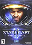 Starcraft II: Wings of Liberty - Stan...