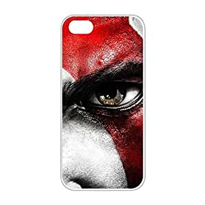 a AND b Designer Printed Mobile Back Cover / Back Case For Apple iPhone 4 / Apple iPhone 4s (4S_1262)