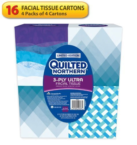 quilted-northern-ultra-facial-tissue-65-tissue-cube-16-count-by-quilted-northern
