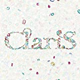 ClariS新曲「アネモネ」発売。MVフルバージョンが公開