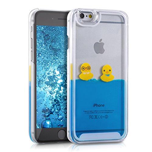 kwmobile-etui-rigide-coque-pour-iphone-6-6s-avec-du-liquide-coque-rigide-couvercle-de-batterie-etui-