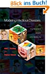 Modeling Infectious Diseases in Human...