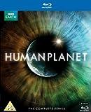 Image de Human Planet [Blu-ray] [Import anglais]