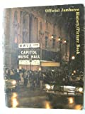 img - for HISTORY/PICTURE BOOK - OFFICIAL JAMBOREE W W V A 1170 (Capitol Music Hall, Welcome To Wheeling Home of Jamboree USA) book / textbook / text book