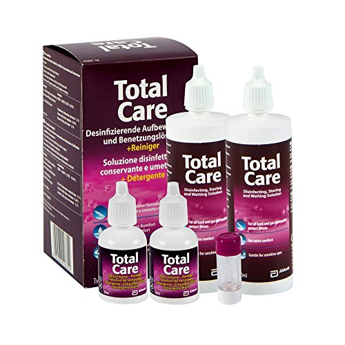 total-care-desinfectant-multi-pack-from-amo