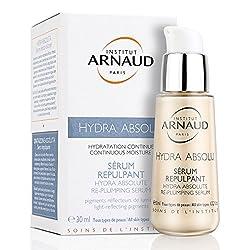 Arnaud Hydra Absolute Re-plumping Serum - 30 ml