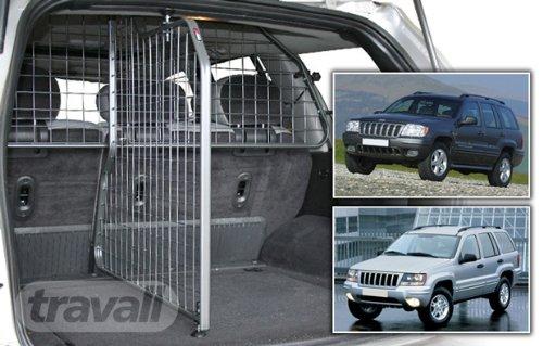 TRAVALL TDG1154D - Trennwand - Raumteiler für