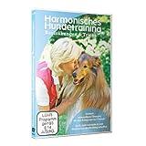 """Harmonisches Hundetraining - Basis�bungen und Tricksvon """"Ute Kordt"""""""