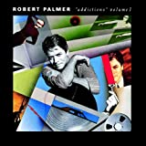 echange, troc Robert Palmer - Addictions Vol 1