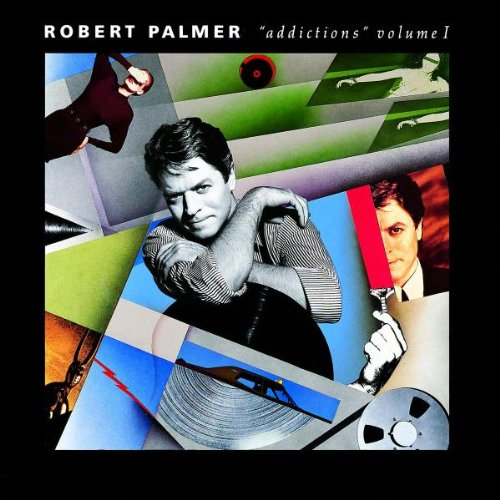 Robert Palmer - Now That's What I Call Classic - Zortam Music