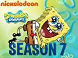 SpongeBob SquarePants: The Curse of the Hex/The Main Drain