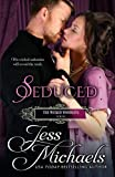 Seduced (The Wicked Woodleys) (Volume 5)