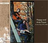 未発表ライヴ集: LIVE RECORDINGS 1970's-1980's