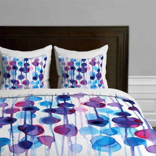 Tie Dye Comforter Twin front-998967