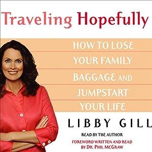 Traveling Hopefully Audiobook