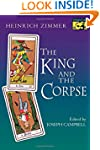 The King and the Corpse: Tales of the...