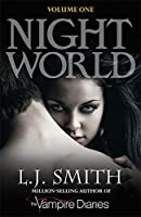 Night World: 1: Secret Vampire