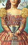 The Cup and the Crown (Silver Bowl)