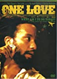 ONE LOVE [DVD]