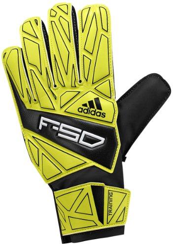 cb0b722a2d05 So the best goalkeeper gloves like the Reebok Provecta Elite