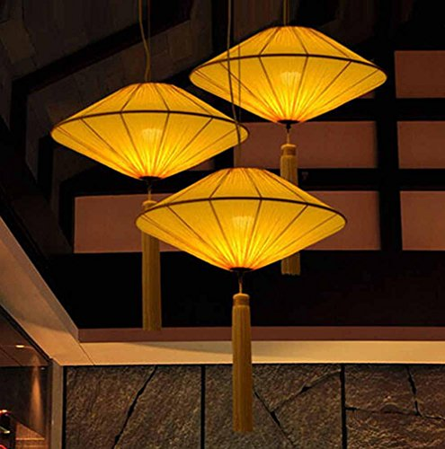 saejj-tela-china-lampara-jaula-clasica-lampara-de-arana-arana-de-estilo-de-hotel-estilo-sala-de-esta