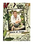 echange, troc Jamie at Home - Series 2: Winter Recipes [Import anglais]