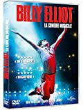 Billy Elliot, la comédie musicale