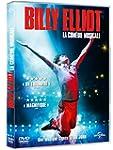 Billy Elliot, la com�die musicale