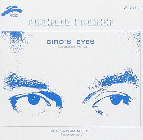 birds-eyes-vol-2-3