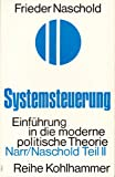 img - for Einf hrung in die moderne politische Theorie. 2 Bde. (= Komplett). book / textbook / text book