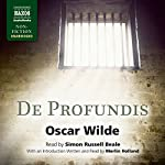 De Profundis | Oscar Wilde,Merlin Holland - introduction