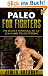 Paleo for Fighters