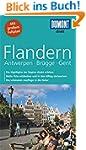 DuMont direkt Reisef�hrer Flandern, A...