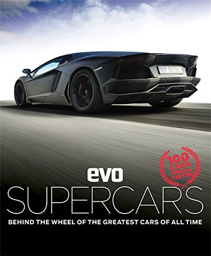 evo-supercars-behind-the-wheel-of-the-greatest-cars-of-all-time