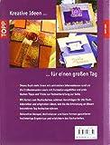 Image de Mein schönstes Fest - Kommunion: Karten und Ideen für einen gelungenen Tag (kreativ.kompakt.)