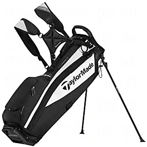 TaylorMade Microlite Stand Bag by TaylorMade