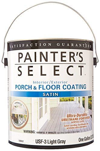 true-value-usf3-gl-painters-select-light-gray-exterior-satin-porch-and-floor-coating-1-gallon
