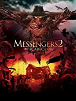 Messengers 2: The Scarecrow [HD]