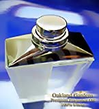 BULK Fragrance Oil - DRAKKAR NOIR TYPE (MEN) Fragrance Oil - Earthy, citrus notes over woodsy top notes - By Oakland Gardens (060 mL - 2.0 fl oz Bottle)