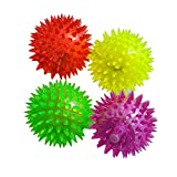 Coscelia 1pc Balles