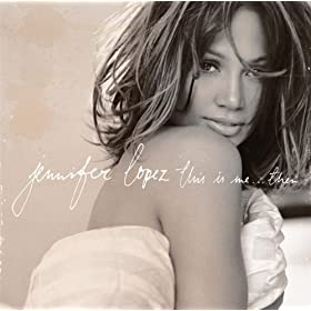 Jennifer Lopez  Download on Glad  Jennifer Lopez  Amazon Co Uk  Mp3 Downloads