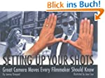 Setting Up Your Shots: Great Camera M...