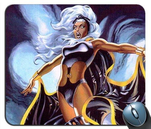 custom-storm-the-x-men-marvel-comics-mouse-pad-g4215