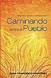 img - for Caminando entre el Pueblo: Ministerio Latino en los Estados Unidos book / textbook / text book