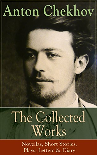 a literary analysis of the bear by anton chekhov The bear by anton chekhov he was born in russia in 1860 and died in 1904 he wrote plays, short stories and novels  bonus - analysis this play is a farce,.